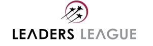 Leaders League 2019 – Technologies, internet & telecommunications – IT & outsourcing