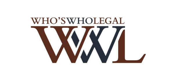 Who's Who Legal Germany 2019
