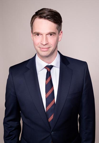 Dr. Matthias Hülsewig