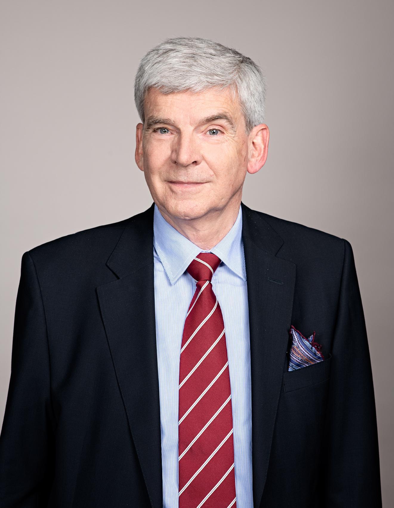 Peter von Czettritz