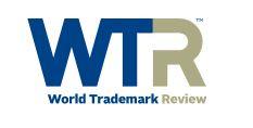 World Trademark Review – WTR 1000