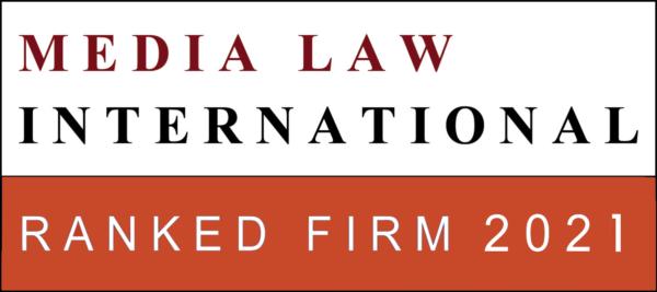 Media Law International